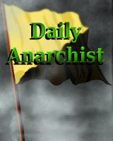 Daily Anarchist