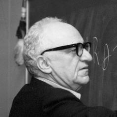 Murray+N+Rothbard