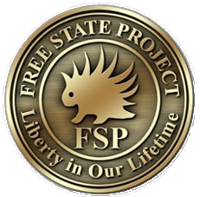 freestatemagnet