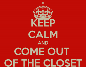 keep-calm-and-come-out-of-the-closet-8